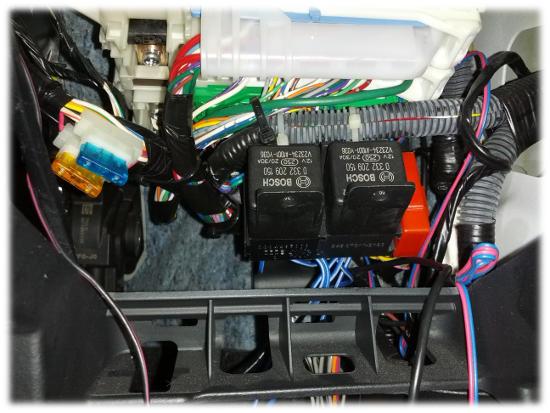 DIY Mirror Autoretract di Honda Jazz RS Catatan Harian Adhi